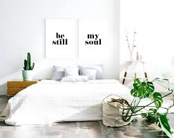 BedroomBedroom Artwork Best For Feng Shui Decor Behind Bed Wall Art Along With Splendid