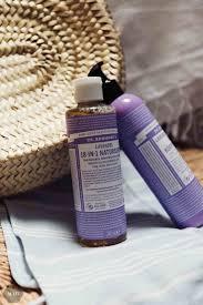 öko fair im badezimmer mit sinfinis anzeige giveaway