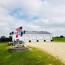 Midwest Diesel Tuning & Dyno - Home   Facebook