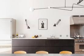 100 Loft Ensemble Bond Street By Architecture Opumo Magazine