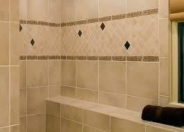Regrouting Bathroom Tile Do It Yourself by 10 Tiling Tips From Experts Bathroom Tile U0026 Grouting Tips