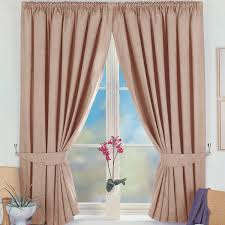 Eclipse Blackout Curtains Smell by Martha Stewart Curtains At Jcpenney Curtains Gallery