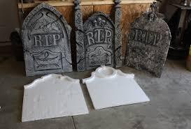 Halloween Cemetery Fence Ideas by 100 Halloween Graveyard Ideas 20 Easy Halloween Appetizers