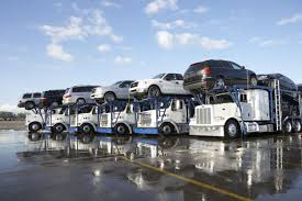STATEWAY AUTO TRANSPORTATION - GLENVIEW, Illinois | Get Quotes For ...