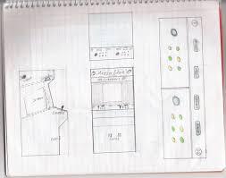 Mame Cabinet Plans Download by Arcade Machine Luigi U0027s Blog