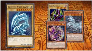 xyz cannon deck yugioh duel links deck search ygoprodeck