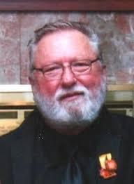 Robert Turzinski Obituary Plover WI