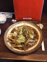 la cuisine japonaise kyoto japon la cuisine japonaise