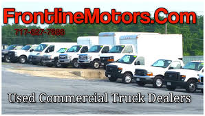 Best Commercial Truck Dealerships De - YouTube Commercial Trucks Dealership Homestead Fl Truck Max Virginia Beach Dealer Center Of Lou Bachrodt Freightliner Located In Miami As Well Pompano For Sale Chattanooga Tn Leesmith Inc New Find The Best Ford Pickup Chassis Volvo India 4 Tips Buying A Used Truck Used Isuzu Fuso Ud Sales Cabover Intertional Ct Ma Velocity Centers Dealerships California Arizona Nevada