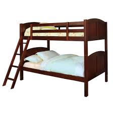 bunk beds low loft bed with desk bunk beds sears twin over queen