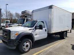 Ford Trucks In Austin, TX For Sale ▷ Used Trucks On Buysellsearch
