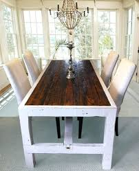 Round Kitchen Table Sets Target by Dining Table Small Round Dining Room Table Sets Set Target
