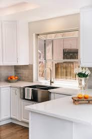 100 New House Interior Designs HVN Design