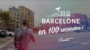 BARCELONA CITY PASS PROMO CODE - Fanatics Coupon Code, 2019 ... Dolphin Discount Code Lifeproof Case Coupon Liverpool Fc Best Deals Hotels Boston Ddr Game Coupons Boat Wolverine Fanatics Mens Wearhouse Shbop January 2018 Wcco Ding Out 15 Off Eastbay Renaissance Dtown Nashville Mma 30 Cellular Trendz Codes Lands End Promo March Kohls Percent Usa Sport Group Simply Be Fanatics Promo Codes Up To 35 Off