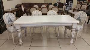 Ersoy Furniture Manufactures And Sells Quality Designer Furniture In