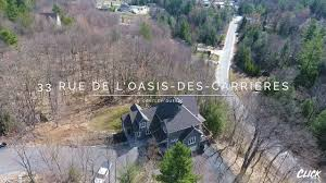 100 L Oasis 33 Rue De LdesCarrires YouTube