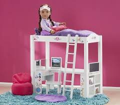 Top 5 American Girl Doll Accessories
