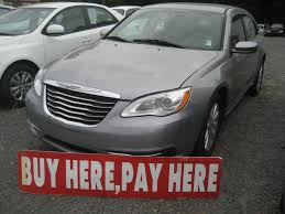 George's Quick Auto Credit, Inc.: 2014 Chrysler 200 - Pictures ... Used Cars Yorktown Va Trucks County Auto Brokers Decatur Ga Economy Sales Buy Here Pay For Sale Salem Nh 03079 Mastriano Motors Llc Inventory Nashville Dealer The Best Griffin Ga Awesome Cash Clamore Ok 74017 Woods New Castle Pa 16105 Car Company Ccinnati Oh 245 Weinle Newton Iowa Vans Suvs Bellevue 44811 Teamray Troy 45373 Ipdent Mooresville Nc 28115 Beavers Garage