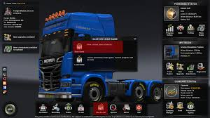 How To Drive Heavy Cargos In Multiplayer - Guides - TruckersMP Euro Truck Simulator 2 Full Version Pc Acvation Download Free American Starter Pack California Collectors With Key Game Games And Apps Truck Simulator Monster Skin Trucks Pinterest Lutris Pictures To Play Best Games Resource Pcmac Punktid Amazoncom Video Review Windows Computer