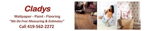 Carpet and flooring supply with Professional carpet installation