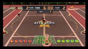 City Soccer Challenge PS2 Gameplay - YouTube Backyard Football 10 Usa Iso Ps2 Isos Emuparadise 09 Football Goal Post Outdoor Fniture Design And Ideas 2006 Baseball 08 Nintendo Gamecube 2002 Ebay Unique Characters Vtorsecurityme Sports Nba Mojo Bands Golden State Warriors Stephen Curry Game For Playstation 2 New The Game Guy Games Usa Home Decoration