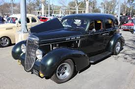 Cars For Sale Sacramento | 2019-2020 New Car Update All Toyota Models Craigslist Toyota Trucks For Sale Craigslist Syracuse New York Cars And Trucks For Sale Best Image Used Springfield Mo Archives Autostrach Sacramento 1920 Car Update Dodge A100 In Pickup Truck Van 196470 El Paso By Owner Awesome Craigslist Scam Ads Dected On 02212014 Updated Vehicle Scams California Cities And Towns How To Search Of The Tutorial Youtube Big By Elegant 50 Unique Sf 2017 02272014 2