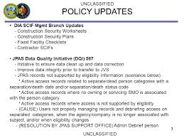 sci security policy vtc ppt download