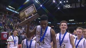 da la salle school delasalle high school looking to make history with 5