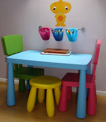 table chambre enfant table enfant ikea with eclectique chambre denfant inspiration de