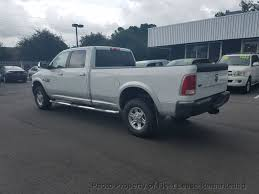 2013 Ram 2500 Laramie Crew Cab 4x4 Truck Crew Cab Long Bed For Sale ... Fleet Lease Remarketing Serving Wilmington Nc 2013 Ram 2500 Laramie Crew Cab 4x4 Truck Long Bed For Sale Dump Trucks In For Used On Buyllsearch 2007 Chevrolet Silverado 1500 In 28405 2006 G3500 12 Ft Box At Dodge Diesel Wichita Ks Best Resource New 2018 Sale Near Jacksonville September 2017 2009 Gmc Sierra Extended 2wd Short American Property Experts Bulk Mulch Tub Grding Bob King Buick Burgaw And