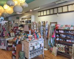Christmas Tree Shop Watertown Ny Hours by Westcott Mercantile Gift Shops 438 Common St Belmont Ma