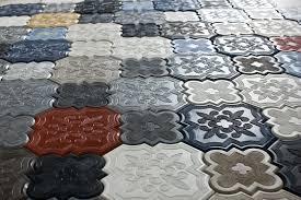 cement tiles floor tiles wall tiles flaster tiles by ivanka
