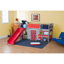 Image Number 6634 From Post: Toddler Double Bed Frame – With Beds ... Fire Truck Bed Step 2 Little Tikes Toddler Itructions Inspiration Kidkraft Truck Toddler Bed At Mighty Ape Nz Amazoncom Delta Children Wood Nick Jr Paw Patrol Baby Fire Truck Kids Bed Build Youtube Olive Kids Trains Planes Trucks Bedding Comforter Easy Home Decorating Ideas Cars Replacement Stickers Will Give Your Home A New Look Bedroom Stunning Batman Car For Fniture Monster Frame Full Size Princess Canopy Yamsixteen Best