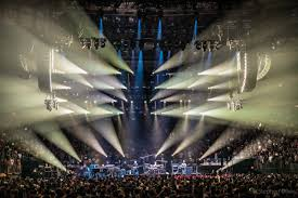 Bathtub Gin Phish Studio by Phish Delivers A Jam Filled Show On Night 4 Of Baker U0027s Dozen