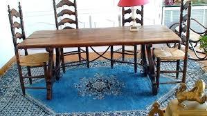 chaise jeanne chaise en fer forge et bois table fer forgac chaises table chaise