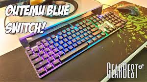Shopzadaph - Influences 19K People Gateron Optical Switches Gk61 Mechanical Keyboard Review Keyboards Coupon Code Bradsdeals North Face Rantopad Black Mxx With Green And Orange Keycaps Logitech Canada Yebhi Discount Codes 2018 Hyperx Launches Its Alloy Elite Fps Pro Top 10 Rgb Keyboards Of 2019 Video Review Macally Backlit For Mac Usb Wired Full Size Compatible With Apple Mini Imac Macbook Air Brown Buckling Spring Ultra Classic White Getdigital Xiaomi 87 Keys Blue Professional Gaming Akko 3068 Wireless Unboxing 40 Lcsc On First Order