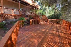 Longest Lasting Deck Stain 2017 by Your Guide On How To Stain Your Deck Best Types Colors Tips