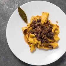 pret cuisine 100 concept cuisine com food photography in restaurant