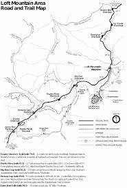 Shenandoah Maps