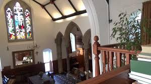 100 Chapel Conversions For Sale Church Conversion Video Tour By Autograph Estate Agents YouTube