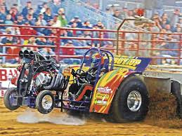 100 Truck And Tractor Pull Schedule Tractor Pull Gets Crowd Revved Up News Agrinewspubscom
