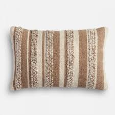 Pier One Canada Decorative Pillows by Joanna Gaines Pier 1 New Collection Rugs Pillows