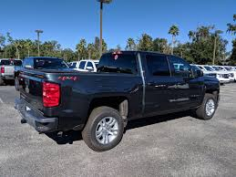 New 2018 Chevrolet Silverado 1500 4WD Crew LT Crew Cab Pickup In ... 2018 Used Chevrolet Silverado 1500 Ltz Z71 Red Line At Watts Indepth Model Review Car And Driver 2019 For Sale In Fringham Ma Herb New Work Truck Crew Cab Blair Amazoncom Maisto 127 Scale Diecast Vehicle Chevy Trucks Allnew Pickup For Hsv 2017 Reviews Rating Motor Trend First Drive The Peoples 2014 Finder Roseville Ca