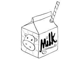 341x270 Best Milk Carton Clip Art