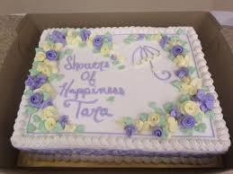 50 New Costco Sheet Cake Wedding