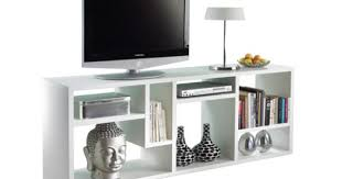 Plummers Furniture Tv Stand Decor
