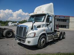 Used Truck Inventory Louisville Switching Service Ottawa Yard Truck Sales Commercial Dealer In Texas Idlease Leasing Parts Wiring Electrical Diagram 2018 Ottawa T2 Yard Jockey Spotter For Sale 400 Wire Diagrams For Dummies Jrs Trucks And Used Heavy Duty Located Oklahoma City Myers Cadillac Chevrolet Buick Gmc Inc An Ac Centers Alleycassetty Center 201802hp_banner_templ8 Kalmar Ford Super F 250 Srw Vehicles For Sale