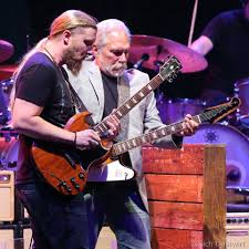 Tedeschi Trucks Band Cover Bowie, Jam With Jorma Kaukonen In Boston ... Susan Tedeschi Trucks Band Cover Bowie Jam With Jorma Kaukonen In Boston Review Kick Off Wheels Of Soul Tour The Poke Closes Out Capitol Theatre Run Full Show Pro Updated Debuts Blind Faith Ohio Setlist Beautiful Dan Auerbach Powered By Gallery Live At Chicago Mann Hall In Fort Myers Three Sold Nights The White Stripes Tim Festival Rio De Janeiro 2003