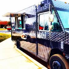 Used Food Truck For Sale | Top Car Reviews 2019 2020