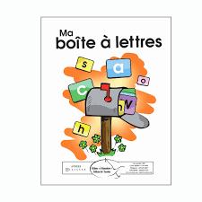 Belle Coloriage Cartable Petite Section Imprimer Et Obtenir Une